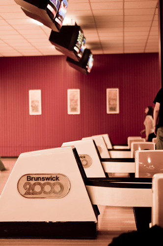 Pl0gbar #69 - Bowling Time-6