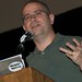 Matt Cutts @ PubCon 2009