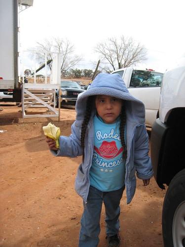 REZ, Navajo IMG_1158
