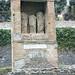 Small photo of Nocera tomb