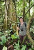 Virginia in Amazon