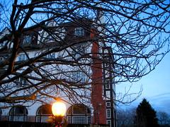 12-09 Montauk Manor (3)b