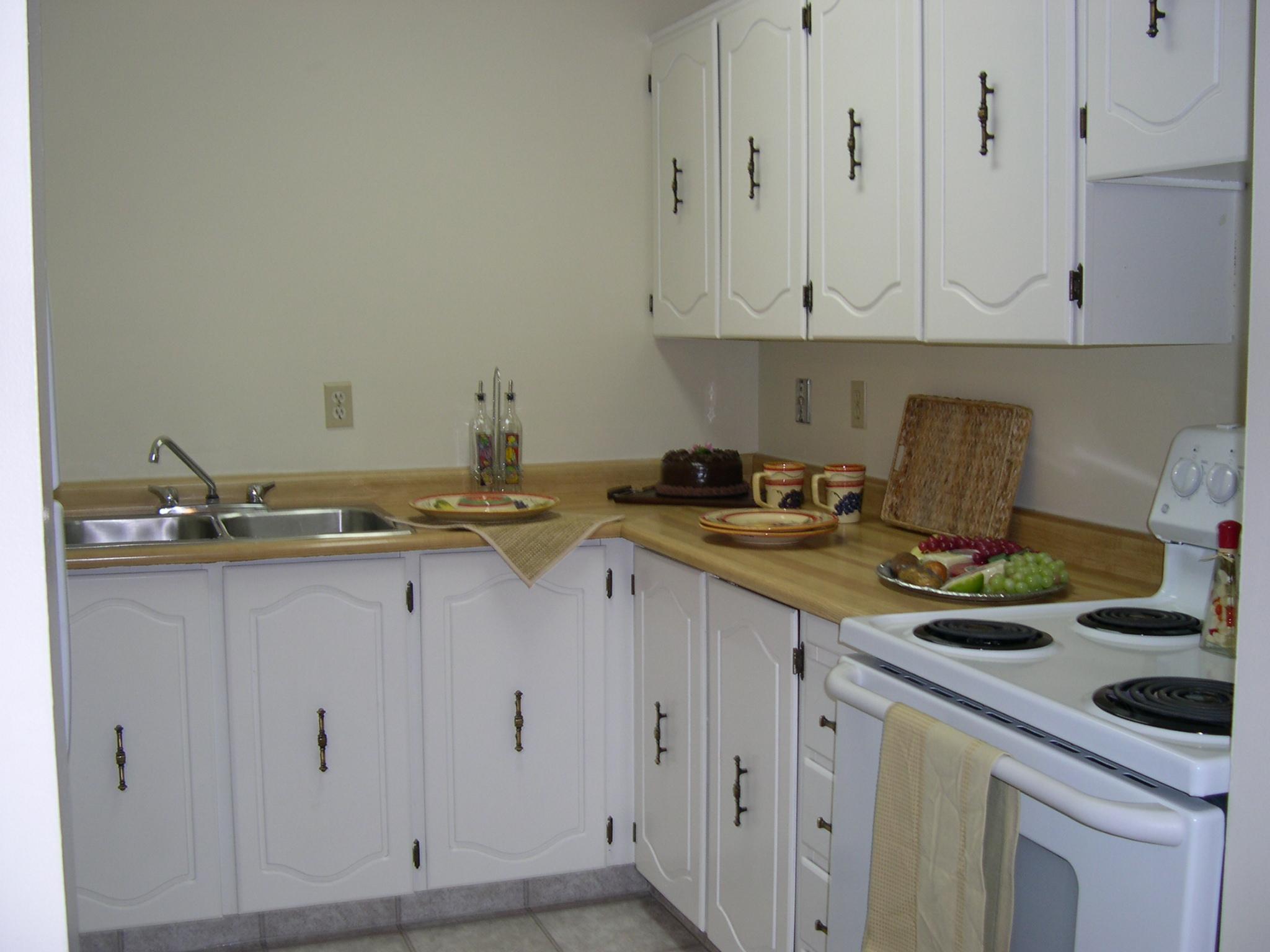 Brentwood Apartment Homes Manassas Va