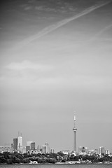 T.O Skyline by thuyLa