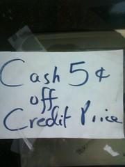 grants for credit card debt