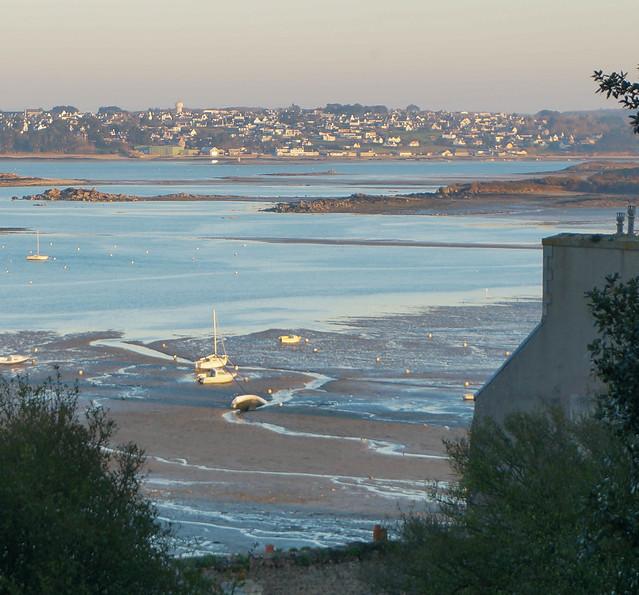 Brittany-123.jpg