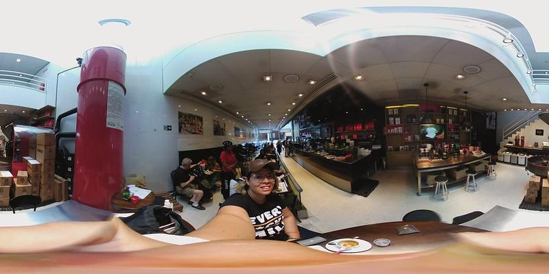 Suplicy Café Especiais em São Paulo