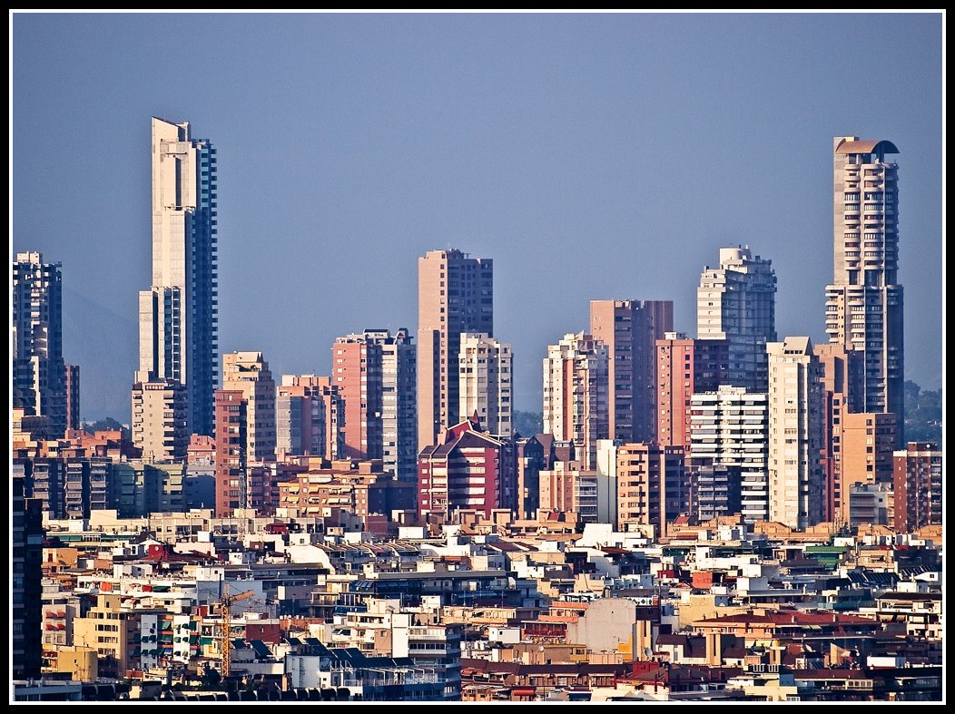 cities skyline how to make farms