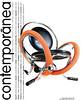 10 - Revista Contemporânea – AGOSTO 2009