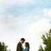 Engagement! by Tim Rosenberg