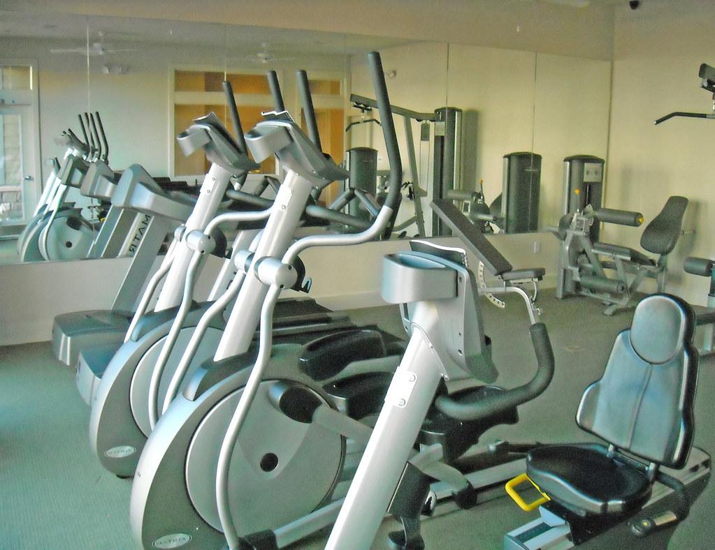 24 fitness customer service
