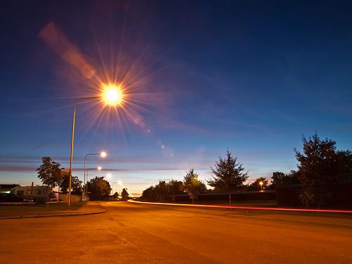 blue light sky night landscape geotagged iso200 sweden 15 hour f80 linköping flashnoflash östergötland ekholmen wbauto nikond90 nikoncorporation focallength16mm 160850mmf3556 dragondaggerphoto dragondaggeraward ekholmsvägen exploresep192009393 nikonafsdxnikkor1685mmf3556gedvr programaperturepriorityae meteringmultisegment adobephotoshopcs4windows focallength35mm24mm bias73ev