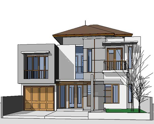 Design interior rumah minimalis model rumah minimalis for Design interior modern minimalis