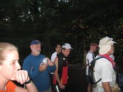 FATS 40-50 - October 4, 2009 002