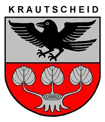 Kommunalwappen-coat of arms-heraldry