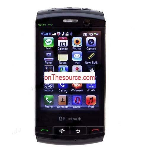 Download app java wifi mobile