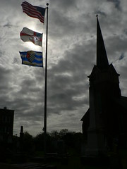 state and church