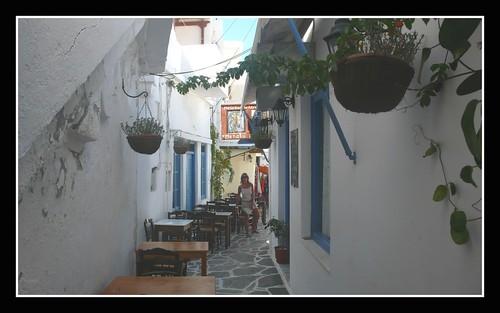 image_naxos_protopapadaki_marina