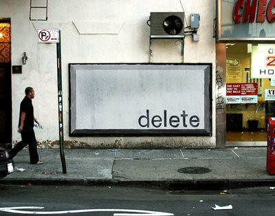 street-art-advertising-delete