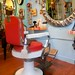 Barber's chair - 2011-05-14