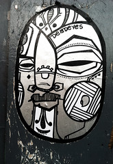 artist: deadeyes