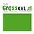 Studio Crossxml's Design Den Haag 2010 photoset