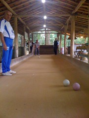 boules, sports, recreation, games, bocce,
