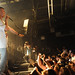 Frankmusic @ Heaven Nightclub 23rd July 2009 by Max Tollworthy Photography