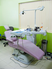 operating theater(0.0), office(0.0), desk(0.0), hospital(1.0), furniture(1.0), room(1.0), clinic(1.0), medical(1.0),
