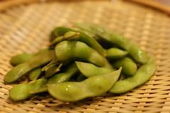 vegetable, produce, fruit, edamame, food, cuisine,