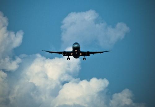 philadelphia airport philly airplan cityofbrotherlylove phillyinternationalairport