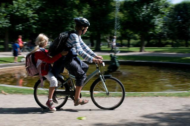 Copenhagen_Denmark--_ASL8097_August 14, 2009