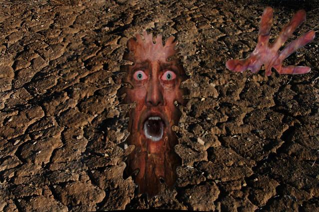 Dry quicksand flickr photo sharing