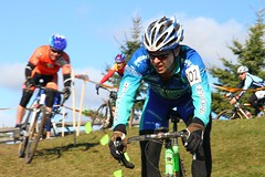 mountain bike(0.0), bicycle motocross(0.0), road bicycle racing(0.0), bmx racing(0.0), downhill(0.0), racing(1.0), bicycle racing(1.0), road bicycle(1.0), vehicle(1.0), mountain bike racing(1.0), sports(1.0), race(1.0), sports equipment(1.0), cycle sport(1.0), cyclo-cross bicycle(1.0), cyclo-cross(1.0), racing bicycle(1.0), road cycling(1.0), extreme sport(1.0), cross-country cycling(1.0), duathlon(1.0), cycling(1.0), mountain biking(1.0), bicycle(1.0),
