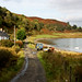 2009 - The Isle of Kerrera