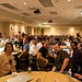 Atlanta Startup Weekend 3 by Tim Dorr