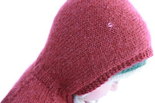 j sweater3