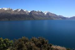 NZ_flickr0085.JPG
