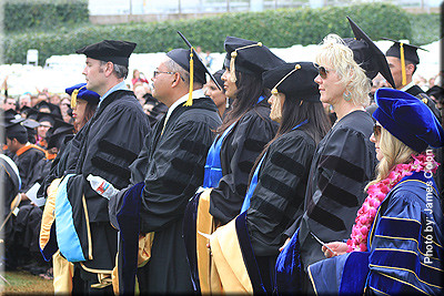 Buy a doctoral dissertation systematic approach