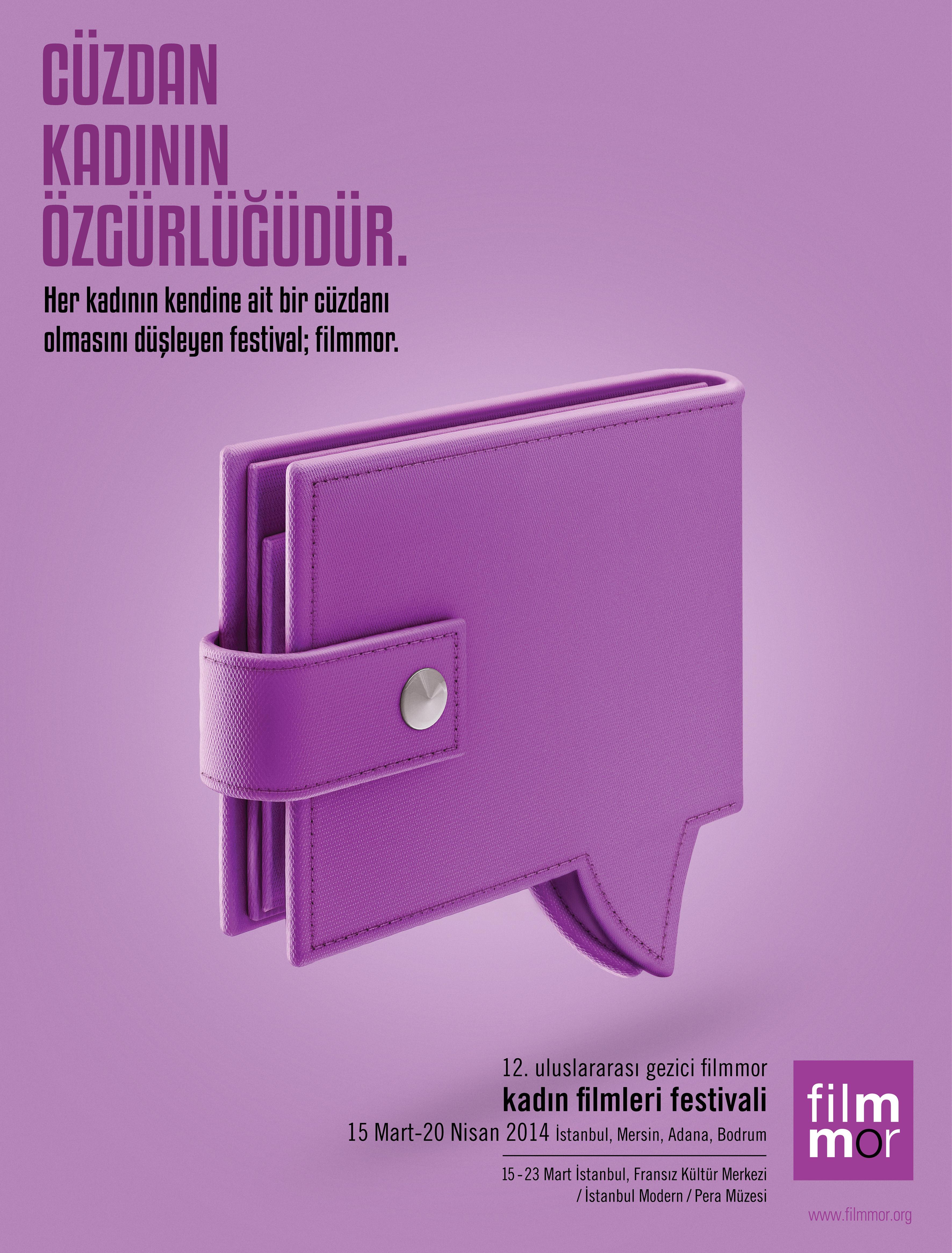 Bodrum Festivali 2014 Filmleri Festivali Bodrum