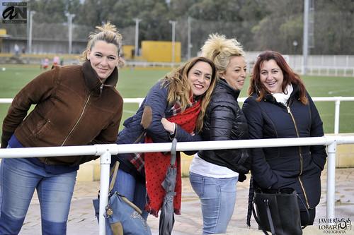 futbol Base Javier Lobato (5)