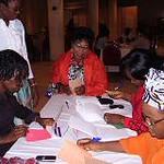 Nigeria LTC April 2009