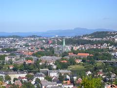 0906_Kreuzfahrt_Norwegen_1184