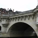 New Bridge 의 이미지. paris france boattrip iledefrance pontneuf bateauxmouches riverseine iledelacite rivercruise