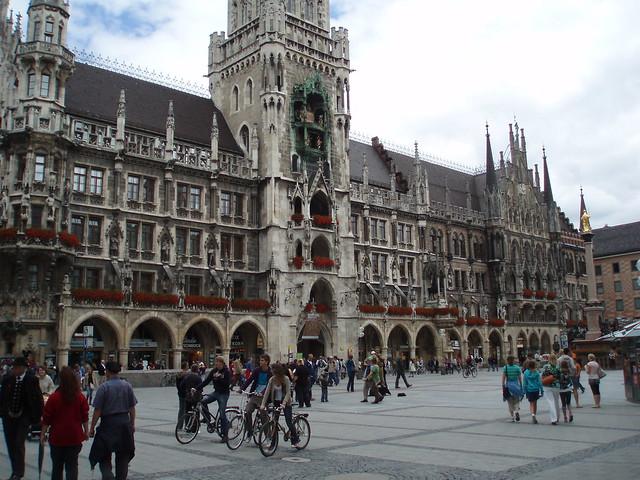 München 2009-07-19 019