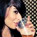 Got Beer ! by *LeDams*