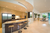 707 Noosa Springs Drive - Kitchen