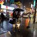 Hongdae night by christopher dewolf | urbanphoto.net