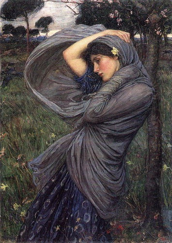 waterhouse_boreas