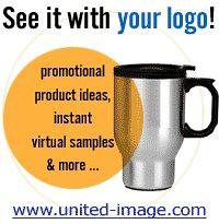 Web Design Company: Web Graphics Designer by aurorarogers